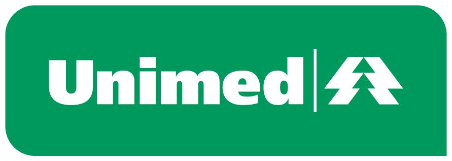 Unimed_institucional